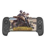 Control De Juegos Bluetooth Tablet O Celular Tenger