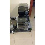 Proyectores Dell 4100lumenes Hd Hdmi Usb Vga