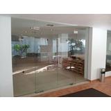 Puerta Flotante 829 319 3745 Lic,robinson Barranco