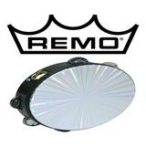 Panderos Remo Originales