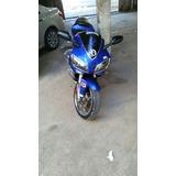 Vendo Susuki 1000
