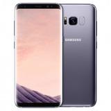 Ventas De Samsung Galaxy S8 Plus Liberados