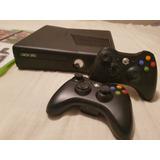 Xbox 360..venta O Cambio