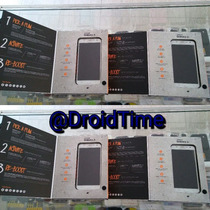 Vendo Samsung Galaxy J7 Nuevos Garantía