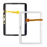 Intalaciones Y Venta De Touch Screm , Tablet Samsung & China