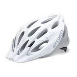 Casco Protector Para Ciclista Giro Skyla