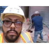 Plomeria Profesional En Santo Domingo 6-6-2018