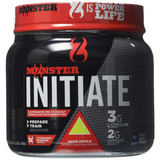 Proteina Monster Initiate 600g Cytosport