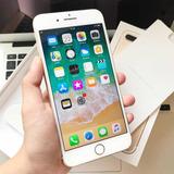 iPhone 7 Plus 128gb Factory Desbloqueados
