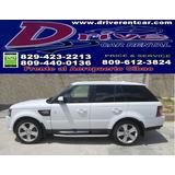 Drive Car  Rental, Alquiler, Jeepetas Santigo, Rep. Dom