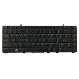 Teclado Laptop Dell Vostro  A840 A860 1088 1014 1015