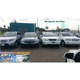 Rent, A Car, 24-7, Honda, Crv, Toyota,  Santiago,  Rep. Dom
