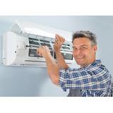 Formacion Para El Trabajo Cursos Refrigeracion Aire Acondici
