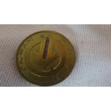 Moneda.token.americana