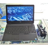 Laptop Dell / Core I5 / 16gb Ram / Teclado Iluminado / Fhd
