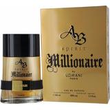 Perfume De Ab Spirit Millonaire By Lomani