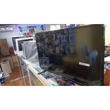 Televisor Anta De 32 Pulgada Led 2 Hdmi  1 Vga 2 Usb Audio V
