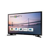 Televisor Samsung 32 , Led Smart Tv