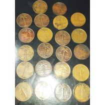 Centavos Dominicano, 809 862 0229.