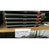 Al Por Mayor : Laptop Hp,dell,lenovo I5