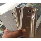 Samsung Galaxy S6 Normal Liberado