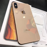 iPhone XS Max 256 Gb Nuevo Factory