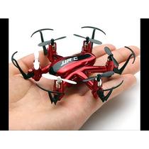 Mini Drone Jjrc H20
