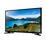 Televisor Samsung 32 , Led, Smart Tv, 720p. 2 Hdmi + 1 Usb +