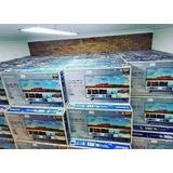 Televisor Samsung Smart Tv 50 Pulgadas Serie 6