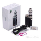 Vapeador Istick Pico 75w/juca/cigarrillo Electronico/hooka