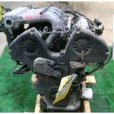 Tucson, Santa Fe Y Kia Sorento Motor 2.7 Litros Por Piezas