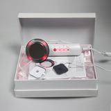 Ultrasonido 1 Cabezal Para Uso Terapéutico Y Estético