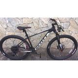 Bicicleta Mountainbike Scott Scale 980 -2019
