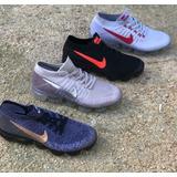 Tenis Nike Air Vapormax 2k18