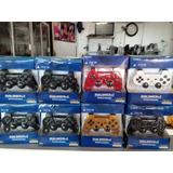 Control De Playstation 3 Ps3