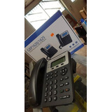 Telefono Ip Modelo Gxp1620/1625