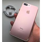 iPhone 7 Plus De 128gb Nuevo