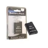 Vendo Batería De Psp Fat Nueva