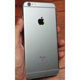 iPhone 6s Plus Especial Para Mamá