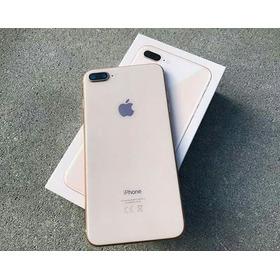 Gran Oferta San Valentin Iphone 8 Plus Nuevos  Disponibles