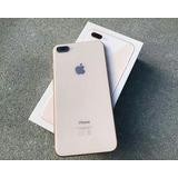 El Apple Black Friday Iphone 8 Plus Nuevos  Disponibles