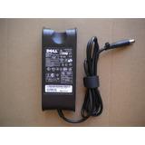 Cargador Dell Pa-10 19.5v 4.62a Pin Central Origin