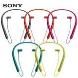 Auricular Bluetooth Sony Mdr-ex750sp