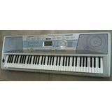 Piano Yamaha Dgx200