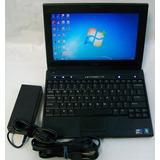 Mini Laptop Dell 2120 Super Oferta.