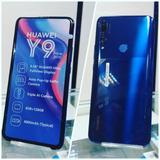 Huawei Y9 Prime Nuevos Desbloqueado 128gb