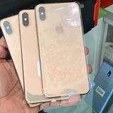 iPhone XS Max 256gb Nuevo Factory Por Motivos De Las Madres