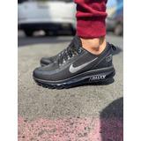 Tenis Nike Air Max 2k21