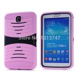 Tablet Samsung Galaxy Tab 3 T210 8gb