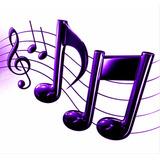 Canciones Cristiana Escritas